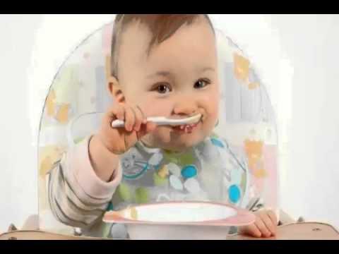 resep-makanan-bayi-umur-9-bulan-yang-sehat
