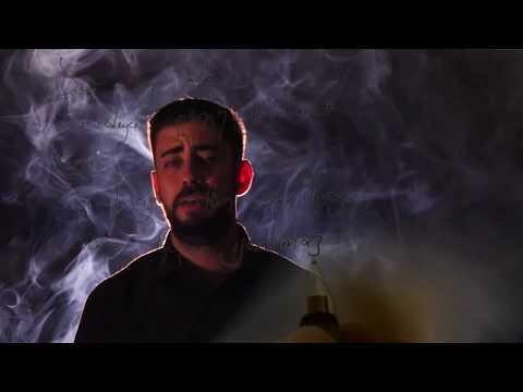 Azad Bedran & Selahattin Demirtaş Aç kaldık özgürlüğe
