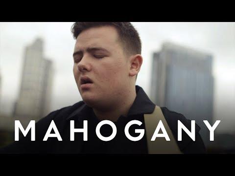 Declan Donovan - Fallen So Young | Mahogany Session