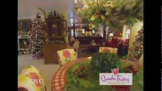 Jeanne Bice: Quacker Factory at Home on QVC