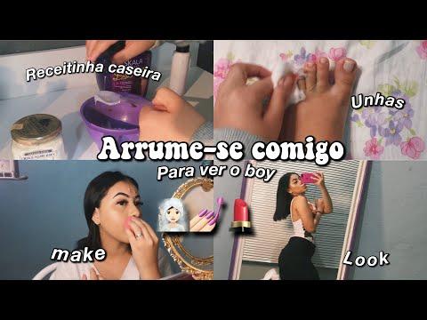 ARRUME - SE
