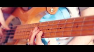 Baixar Damage Control - Bass Solo - Marco Fabricci HD