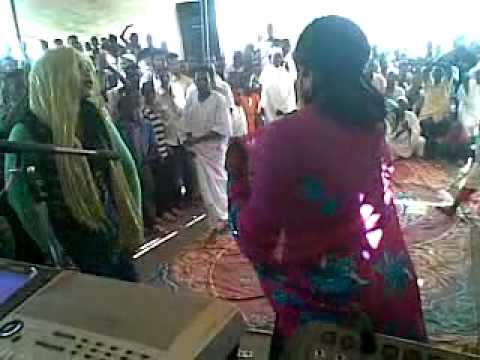 اغاني سودانيه 2020