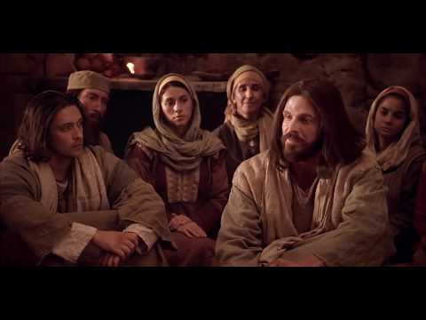 Parables of Jesus  The Parable of the Wheat and the Tares