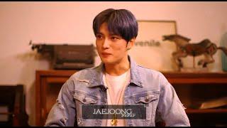 [ENGSUB] 180421 Kim Jaejoong @ TUNE Documentary Special TV Fuji