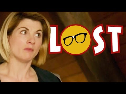 Doctor Who Used to Be For Everyone | Latest Franchise Sacrificed to A Cause