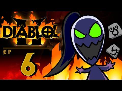 Diablol 2 Ep 6