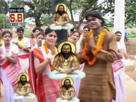 CG PANTHI SONG-DARAS BINA BABA MORO-MOHAN BAGHEL,SHARDA CHANDAN-CHHATTISHGARHI HD VIDEO