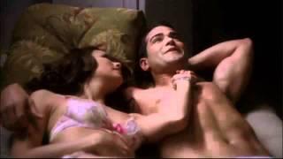 Desperate Housewive Gabrielle   John Eva Longoria   Jesse Metcalfe   YouTube