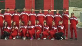 Международен турнир по пожароприложен спорт / Купа ОДЕСОС-Варна 2016