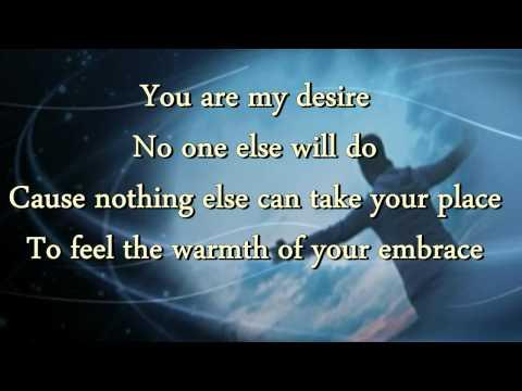 Draw Me Close to You (Instrumental)