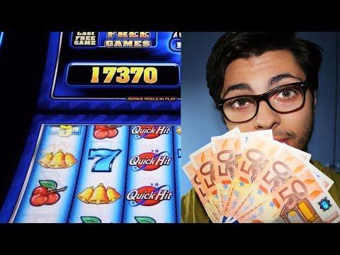 Come vincere alle slot machine le iene