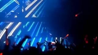 Armin Van Buuren (presents Gaia - J