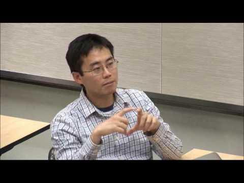 Machine Learning Algorithms Workshop
