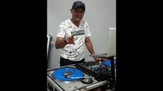DJ Junior Br@sil (Remix)