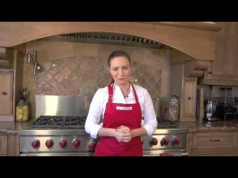Fr lebootcamp food plats cuisin livr s domicile ou for Plats cuisines livres a domicile