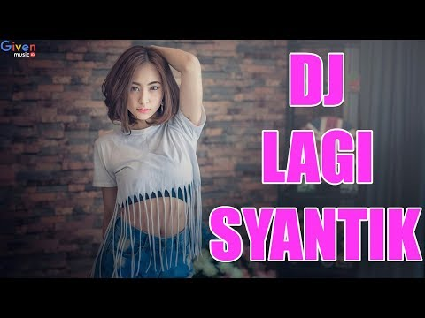 Remix Dangdut Terbaru 2018 Paling Mantap