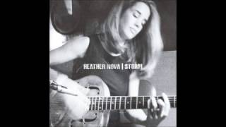 Watch Heather Nova Storm video