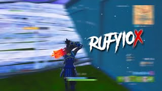 Pubstomping Fortnite PS4 Montage