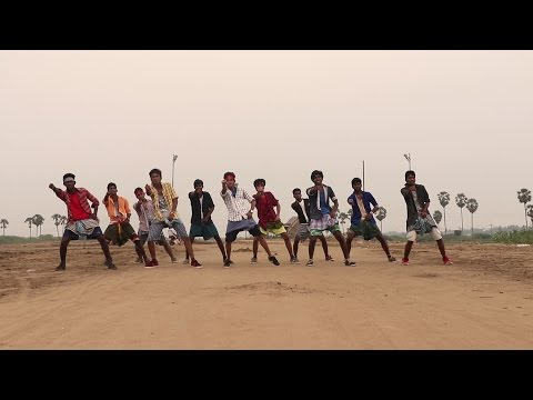 YBM DIWALI PATTASU (LOCAL BOYS)
