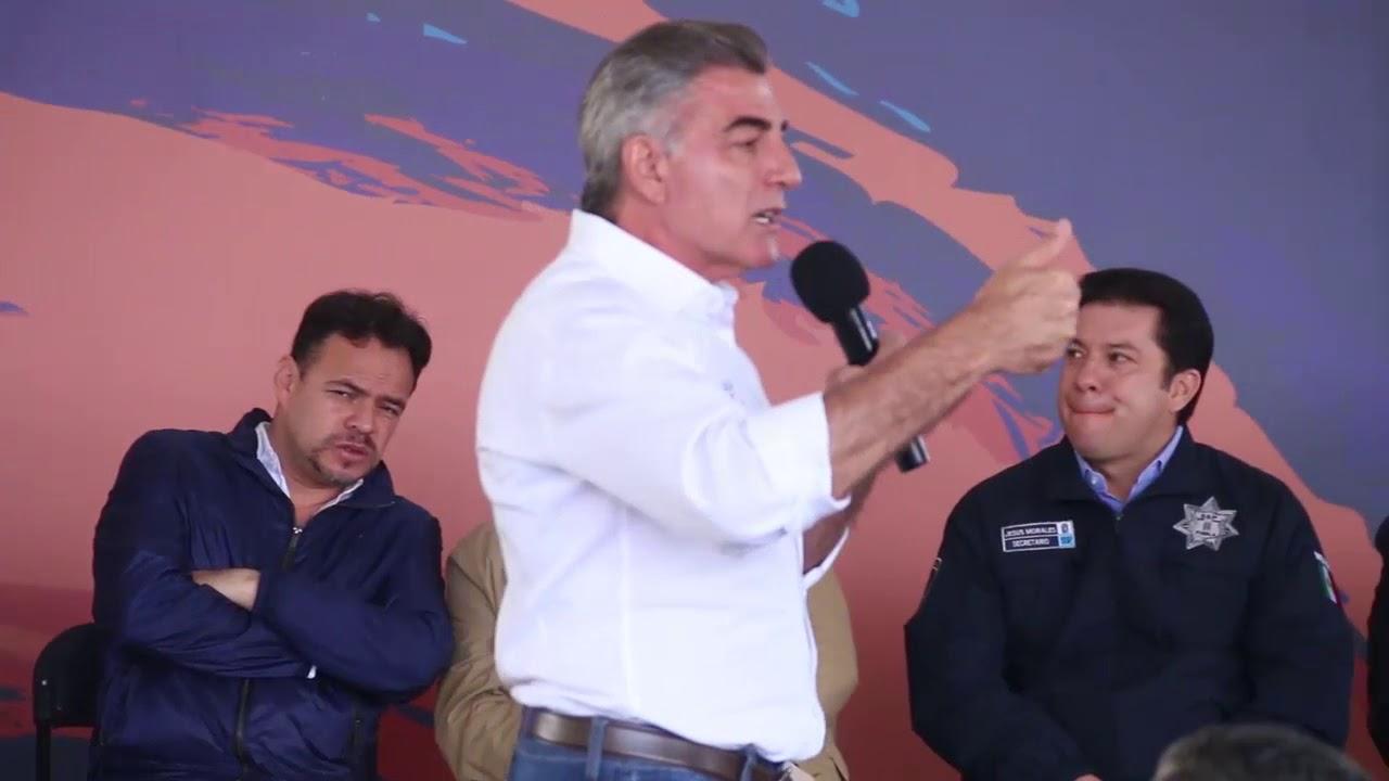Resultado de imagen para Inaugura Tony Gali Subcentro Regional C5 en Zacatlán