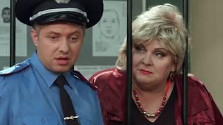 Юмор - преступление раскрыто! | На троих, дизель студио Украина,  приколы