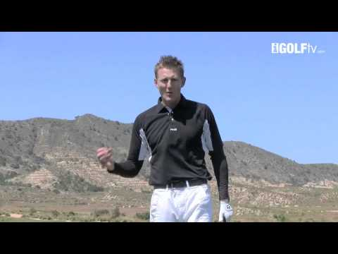 Golf Tips tv: Practice routine the 80/20 rule