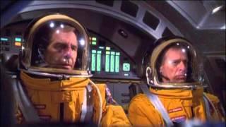 Star Trek: Enterprise (DVD) - Trailer, deutsch