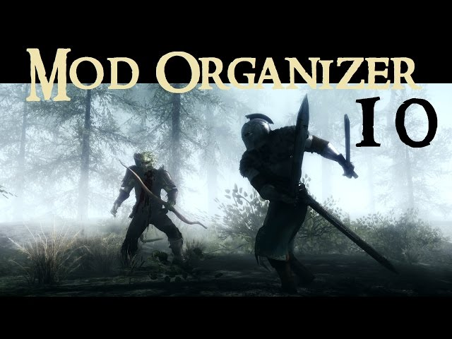 Fores New Idles in Skyrim – FNIS by fore – Skyrim Mods The