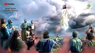 yahowa elohim 🎵 brother satnam Bhatti 🎵 new Masih song