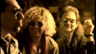 Watch Van Halen Amsterdam video