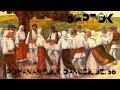 Bartók - Romanian Folk Dances, Sz. 56