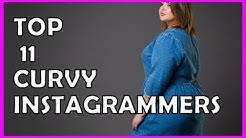 Top 11 Instagrammers Every Curvy Desi Girl Should Have Followed Yesterday | TSC inStyle