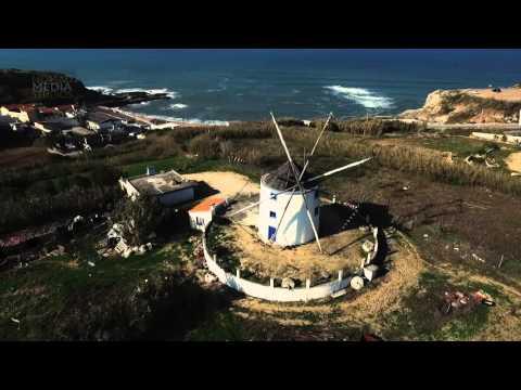 Coro Municipal da Lourinhã - Natal do Mar