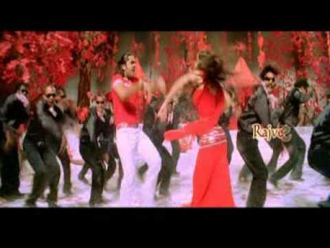 Tamil Remix Appadi Podu Rj