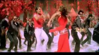 tamil remix Appadi Podu - RJ