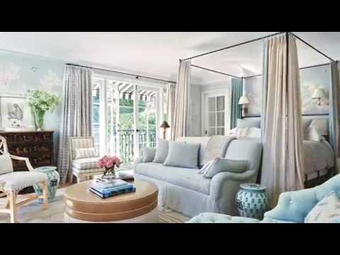 all-american-decorating-and-timeless-style:-mark-sikes