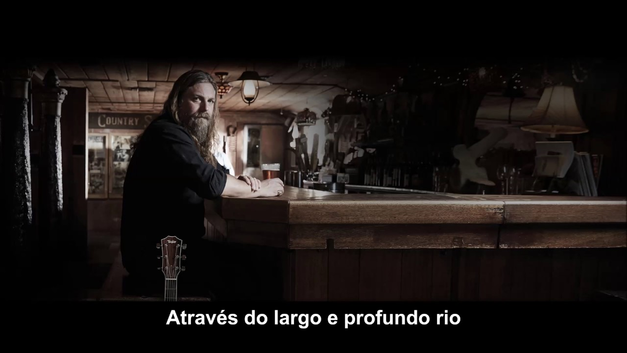 the-white-buffalo-highwayman-legendado-helio-medeiros