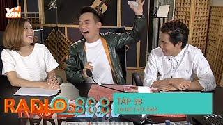 radio 888  tap 38 gap go chang pho
