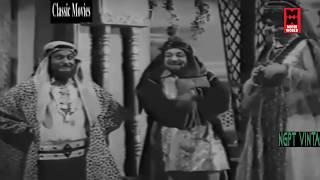 BAGHI SHAHZA Bollywood Full Movies # Hindi Movies Full Movie # Bollywood Movies Full