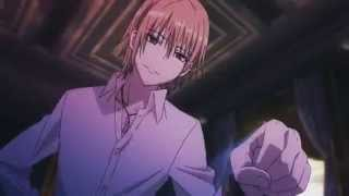 No Plan B「k Project Amv」