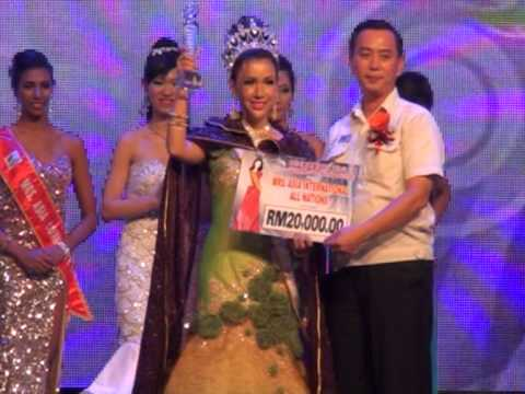 2013 Mrs. Asia International Pageant (Part 4)