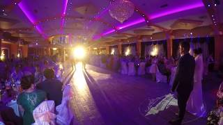 Nunta Salon Meteora Suceava