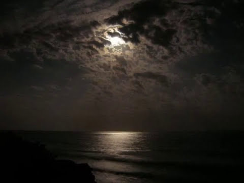 Olivia Byington - Melodia Sentimental