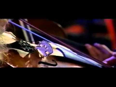 Andrea Bocelli - Ah, la paterna mano (live)
