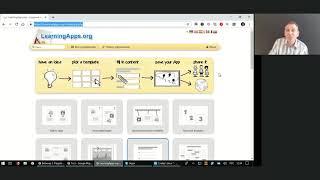 Два бесплатных онлайн-сервиса для проверки знаний