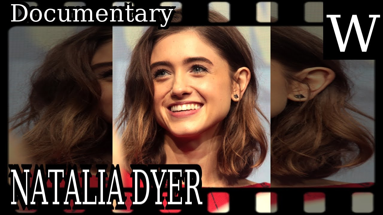 Youtube Natalia Dyer naked (52 photos), Topless, Cleavage, Twitter, see through 2006