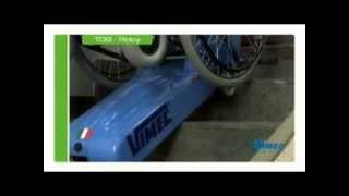 видео Лестничные подъемники для инвалидов