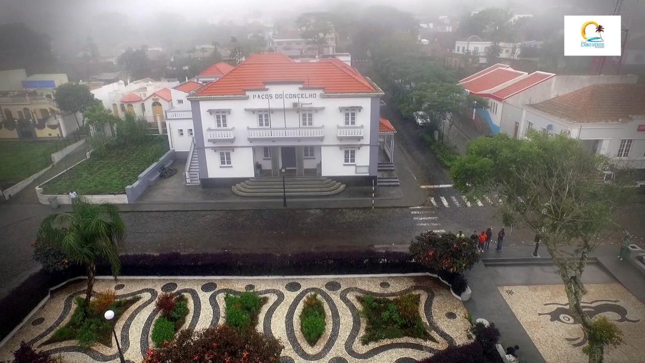 Analice Nicolau Xvideos visit cabo verde ilha brava