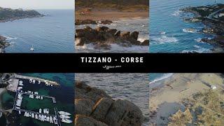 Tizzano -  Corse